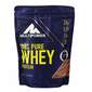 Multipower 100% Pure Whey Protein Prah rich chocolate 450 g