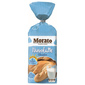 Morato Nuvolatte Classico Pecivo s mlijekom i šećerom 400 g