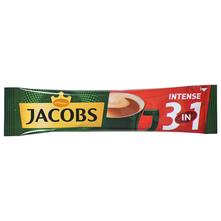 Jacobs Intense 3in1 Mješavina instant kave 17,5 g