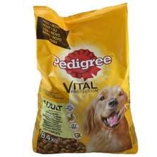 Pedigree Vital Protection Adult Hrana za pse piletina i povrće 8,4 kg