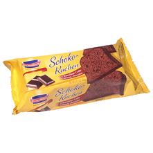 Kuchenmeister Chocolate cake 400 g