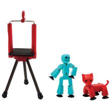 Stikbot igračka