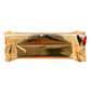Twix čokoladica 50 g