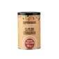 Encian Superfoods Bio cejlonski cimet u prahu 150 g