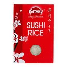 Riža za sushi 500 g Saitaku