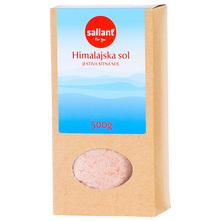 Himalajska Sitna sol 500 g