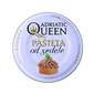 Adriatic Queen pašteta od srdele 95 g