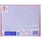 Perwoll Renew & Care Deterdžent color 27 tableta