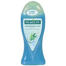 Palmolive Gel za tuširanje awakening clay 250 ml