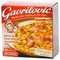Gavrilović Grah s dimljenom slaninom 300 g