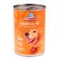 My pets Hrana za pse perad 415 g