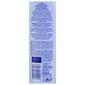 Nivea Diamond Gloss Mild Šampon 250 ml