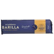 Barilla Academia Spaghetti 500 g