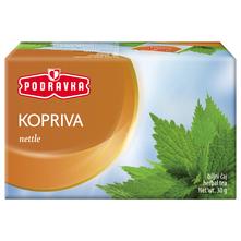 Podravka Čaj kopriva 30 g