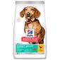 Hill's Adult Small&Mini Perfect Weight Hrana za pse piletina 1,5 kg