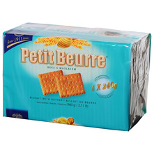 Kraš Petit Beurre 960 g