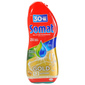 Somat Gold Gel grease cutting 540 ml
