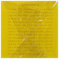 Ahmad Tea Infusion Čaj camomile & lemongrass 30 g