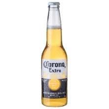 Corona Extra Svijetlo pivo 0,355 l