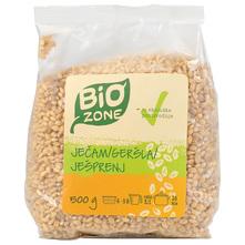 Bio Zone Ječam oljušteni 500 g