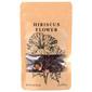 Botanica začin cvijet hibiskusa 20 g