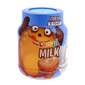Lumpi namaz mlijeko 400 g