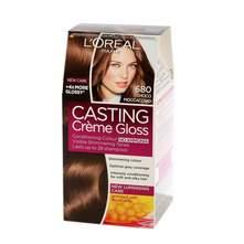L'oreal Casting Cream Gloss 680 boja za kosu