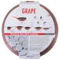 Rosmarino Grape Tava 28 cm