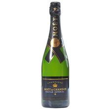 Moet&Chandon Nectar Imperial Pjenušavo vino 0,75 l