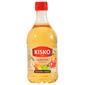 Kisko Jabučni voćni ocat 0,5 l