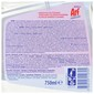 Arf Antistatic Sredstvo za čišćenje stakla 750 ml