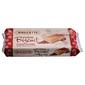 Dulcetti Biscuit chocoa 280 g