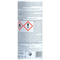 Sonax Sredstvo za njegu guma 300 ml