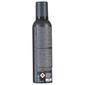 Syoss Pure Volume Pjena za kosu 250 ml