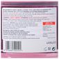Listerine Total Care Vodica za ispiranje usta 1 l