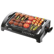 Sinbo Električni roštilj SBG-7102
