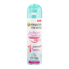 Garnier Mineral Action Control Thermic dezodorans 150 ml