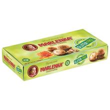 Marlenka Medene kuglice bez glutena 235 g