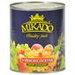 Mikado Voćna salata 480 g