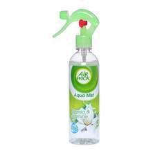 Airwick Aqua Mist Osvježivač freesia&jasmine 345 ml