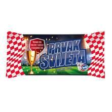 Ledo Prvak svijeta Sladoled 72 ml