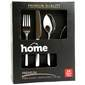 Home Premium Pribor za jelo 24/1