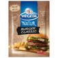 Vegeta Natur burger classic 30 g