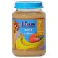 Lino Kašica voće s rižom 190 g