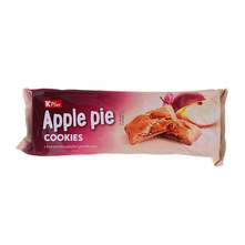Apple pie cookies K Plus 200 g