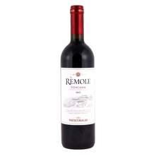 Frescobaldi Remole Toscana Rosso vino 0,75 l