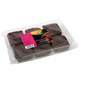 Brownies mini 260 g Gecchele