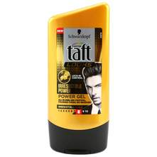 Taft Looks Irresistible Power gel za kosu 150 ml