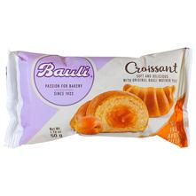 Bauli Croissant marelica 50 g