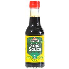Inproba Soja umak 250 ml